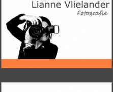 Fotografe Lianne Vlielander